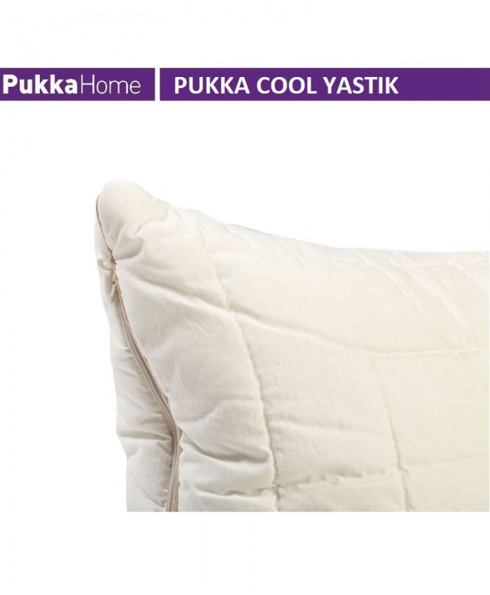 Yastık Cool - Pukka Cool Yastık